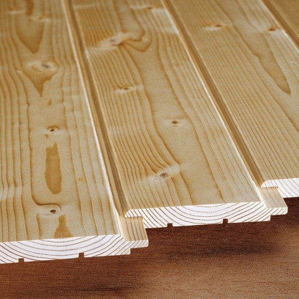 Produkte Service Lukin Holzhandel