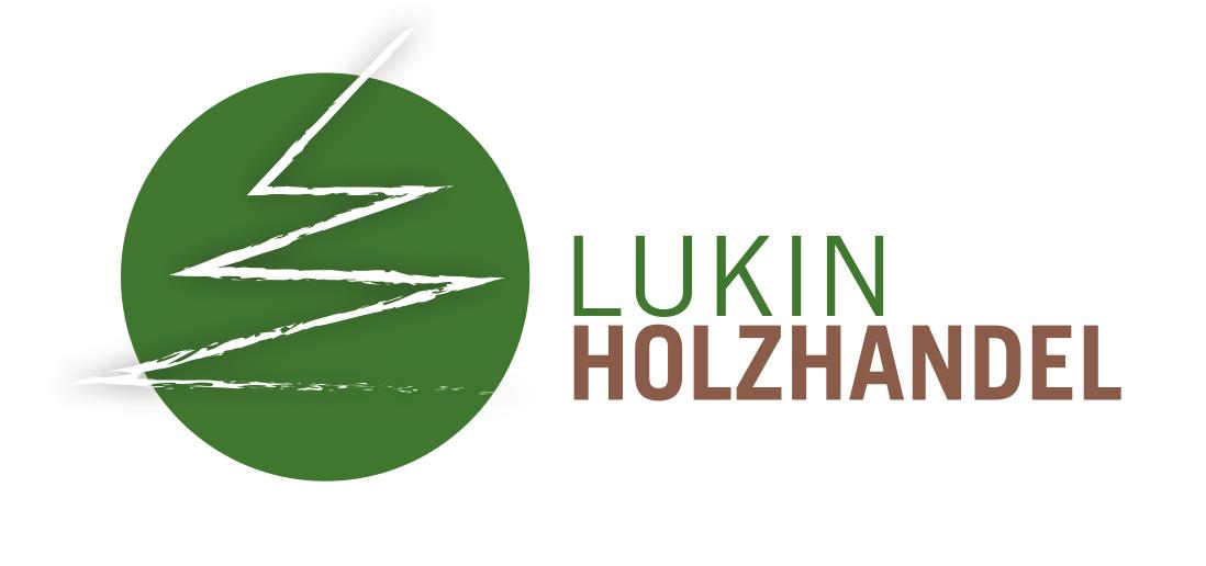 Holzhandel Karlsruhe lukin holzhandel holzimport